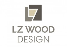 LZ Wood Design