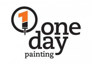 One Day Painting