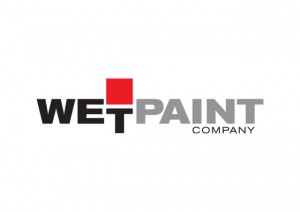 Wet Paint Company