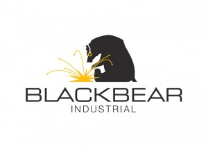 Blackbear Industrial