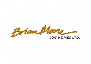 Brian Moore Log Homes