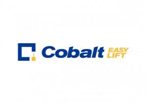 Cobalt Easy Lift
