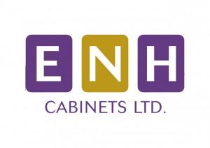 ENH Cabinets