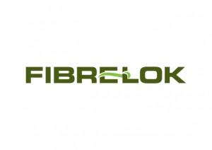 Fibrelok