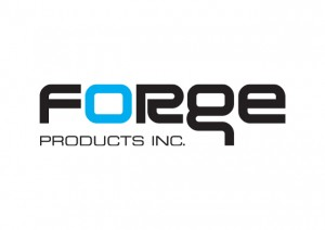 Forge Products