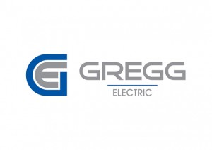 Gregg Electric