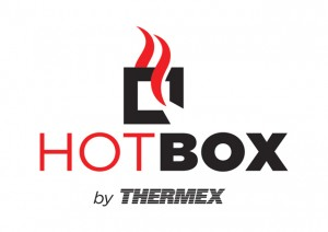 Hot Box By Thermex