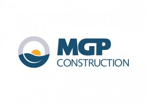 MGP Construction