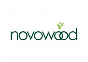 Novowood