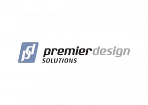 Premier Design Solutions