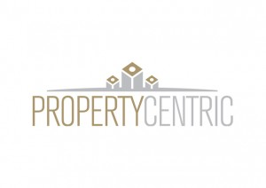 Property Centric