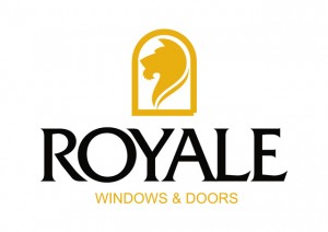 Royale Windows And Doors