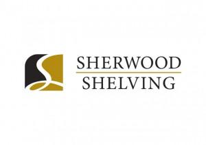 Sherwood Shelving