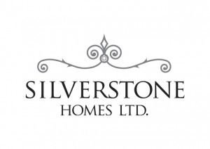 Silverstone Homes