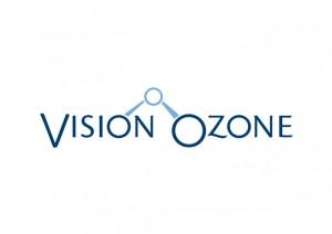 Vision Ozone