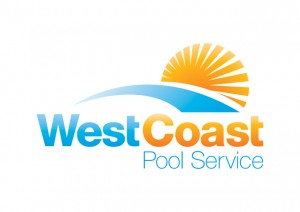 West Coast Pools