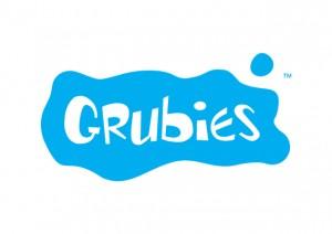 Grubies