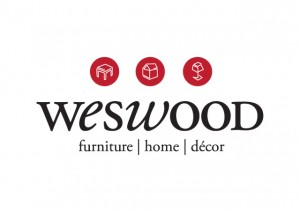 Weswood Furniture