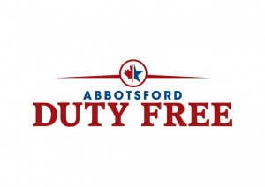 Abbotsford Duty Free