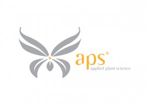 Applied Plant Science