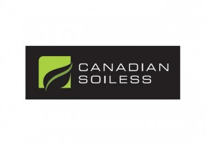 Canadian Soiless