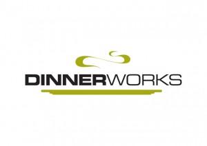 Dinner Works