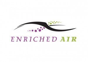 Enriched Air