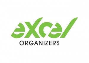 Excel Organizers