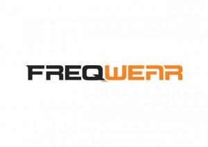 Freqwear