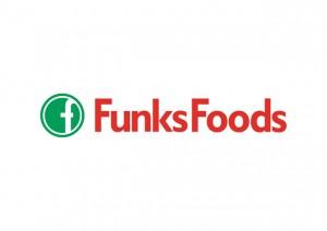 Funks Foods