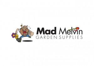 Mad Melvin