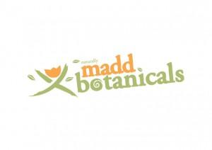 Madd Botanicals