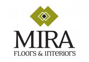Mira-Floors