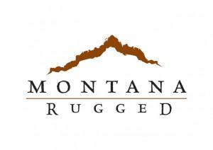 Montana Rugged