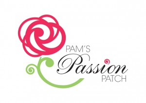Pams Passion Patch