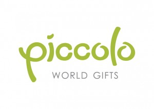 Piccolo World Gifts