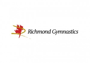 Richmond Gymnastics