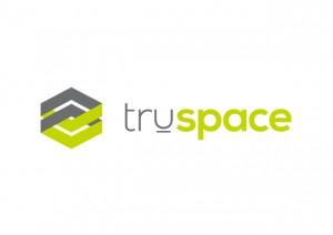 Truspace