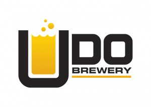 U-Do Brewery