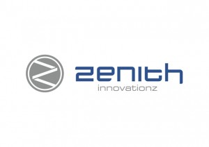 Zenith Innovationz