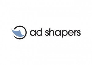 Ad Shapers