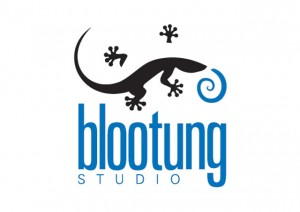 Blootung Studio