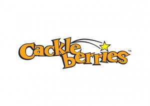Cackle Berries