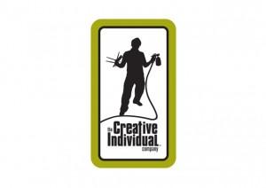 Creative-Individual