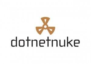 Dot Net Nuke