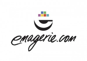 Emagerie