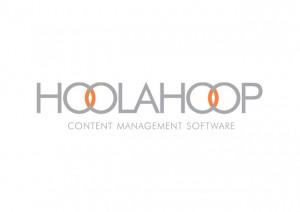 Hoolahoop CMS