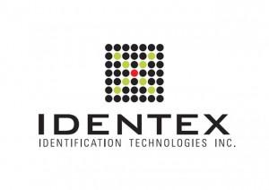 Identex