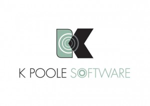 K Poole Software