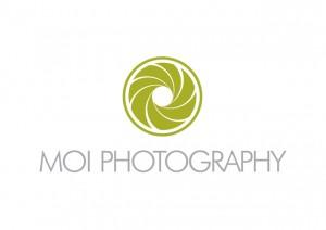 Moi Photography
